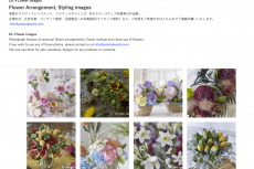 【DL-flower images】  has been updated